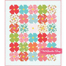 Cottage Quilts And Fabrics by Mama U0027s Cottage Jolly Bar Reservation April Rosenthal For Moda