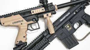 what is the best starter paintball gun youtube