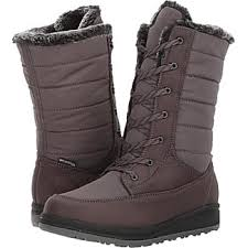 kamik womens boots sale kamik boots for sale up to 41 stylight