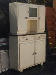 meuble cuisine occasion vente cuisine occasion cheap meuble de cuisine tressange with vente