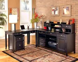 New Year Decoration Ideas Office by Office Design Diy Decorate Office Cubicle Office Decorating