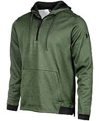 under armour mens clothing on sale u0026 clearance macy u0027s