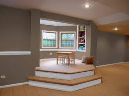 tremendous paint colors for basements best 20 basement paint