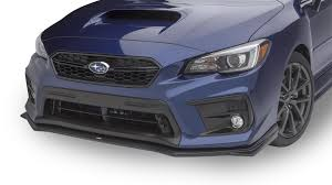 shop genuine 2018 subaru wrx accessories subaru of america