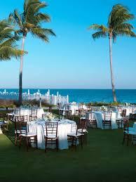 best wedding venues island top florida wedding venues island resort wedding venues and