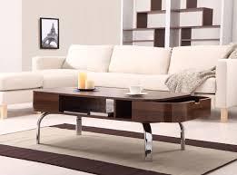 21 coffee tables with hidden storage space u2013 vurni
