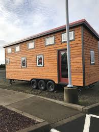 home project tiny home students design and build project news thenewsguard com
