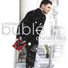 deluxe special edition michael bublé mp3