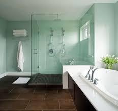green tile bathroom ideas green bathroom tiles 1 green bathroom tiles 2