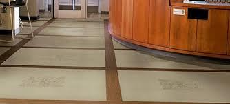 vinyl plank flooring brands