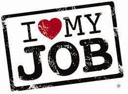 lowongan kerja desember 2014 terbaru info lowongan kerja sma di garut desember 2014 terbaru maret 2017
