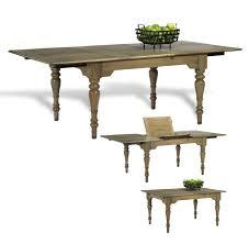 dining tables driftwood tables handmade beach dining room ideas
