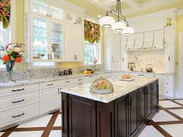 Kitchen By Design Imbustudios Com Best Ideas To Designing And Decorating Your Home