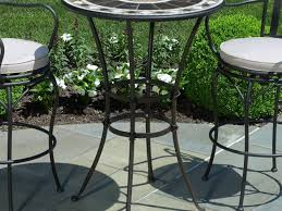 Patio Sets For Sale December 2016 U0027s Archives Small Patio Table Outdoor Patio