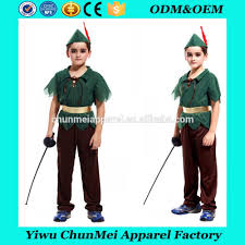 halloween costumes bulk halloween costumes bulk suppliers and