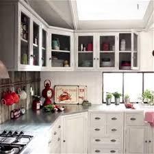 maison du monde cuisine zinc cuisine zinc maison du monde superb cuisine copenhague maison du
