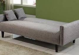 cheap sofas futon denim sofa settee sofa rattan sofa loveseat