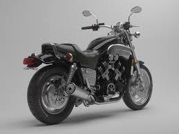 3d musclebike yamaha v max 1200 v max motorcycles pinterest cars