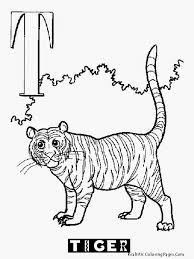 t letters alphabet coloring sheet realistic coloring pages