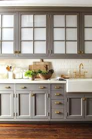 armoire pour cuisine armoire cuisine cuisine armoires senecal theedtechplace info