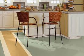 Lino Floor Covering How To Clean Linoleum Floors Armstrong Flooring Residential