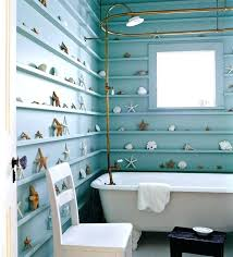 themed bathroom ideas coastal bathroom decor medium image for innovative themed