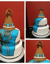 traditional wedding cakes traditional wedding cakes delights cake boutige