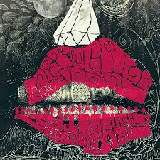 Portugal The Man All Your Light Amazon Com Evil Friends Explicit Portugal The Man Mp3 Downloads