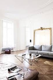 Paris Apartment Floor Plans 178 Best Haussmann White Interior Images On Pinterest Parisian