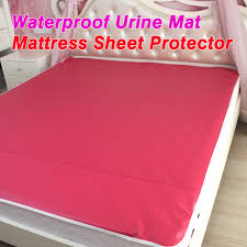 Buy Bed Sheets by Compare Prices On Leather Bed Sheets Online Shopping Buy Low