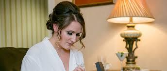 wedding hair and makeup nyc wedding hair stylist bridal hair makeup artist in philadelphia pa