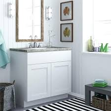 bathroom floor cabinets standing storage wonderful small wooden