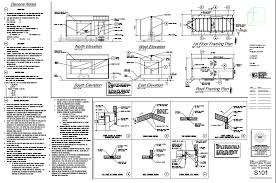 stress panel house plans u2013 idea home and house