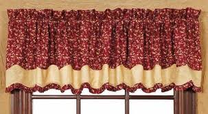 Burgandy Shower Curtain Burgundy And Gold Shower Curtain Home Design Health Support Us
