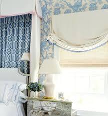 ashley whittaker ashley whittaker house beautiful fresh garden bedroom laurel home