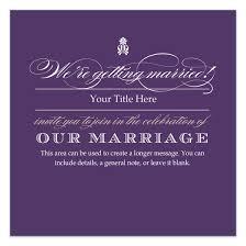 e invitations wedding e invitation cards yourweek e0bec5eca25e