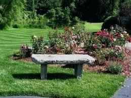 Garden Bench Sale Uk Stone Garden Benches For Sale Uk Gabion Garden Bench Stone Garden