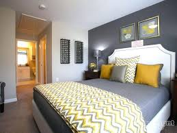 gray bedroom ideas yellow and gray living rooms fin soundlab club
