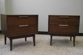 Mid Century Modern Furniture Designers by Charming Mid Century Furniture Designers Decor In Home Design