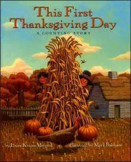 11 21 barnes noble st johns town center thanksgiving