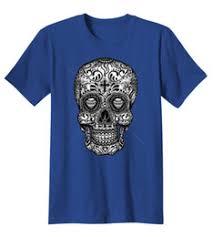 Sugar Skulls For Sale Sugar Skull Day Dead Online Sugar Skull Day Dead For Sale
