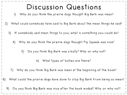 worksheets on bullying free worksheets library download and