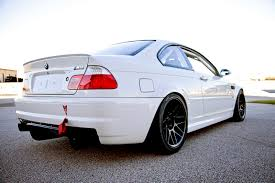 2004 bmw m3 coupe for sale disapr 2004 e46 m3 track car for sale sold