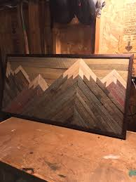 needed decor in my house http ift tt 2fajgqd diy wood designs