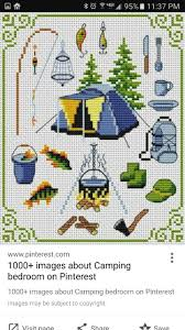 14 best cross stitch images on pinterest cross stitching