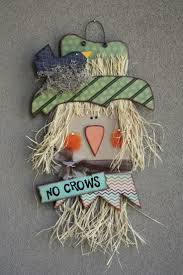 good thanksgiving crafts 250 best crafts fall images on pinterest autumn crafts