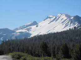 California mountains images California water snowpack low in sierra nevada rocky mountains jpg