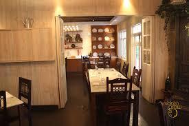 nosh restaurant u0026 bar rochester park u2013 rubbish eat rubbish grow