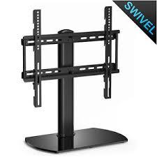 Monitor Pedestal Stand Samsung Flat Screen Tv Stand Ebay