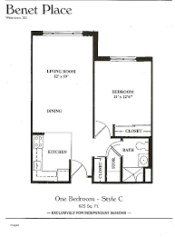 1 bedroom house plans single bedroom house more 1 bedroom home floor plans 4 bedroom